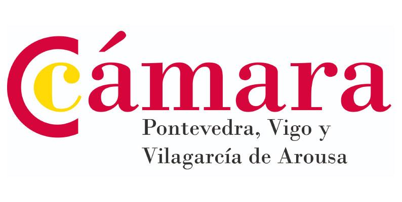 Cámara de Comercio de Vigo