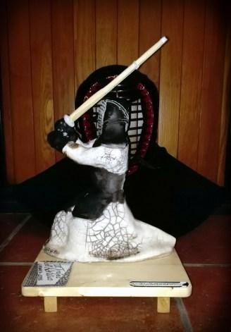 trofeo-adriatico-kendo-gradara-premio-raku-3.jpg