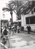 1966 ANTONIO BAILETTI