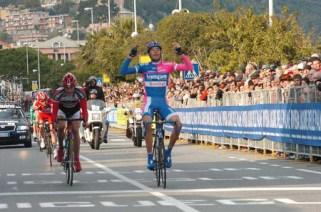 2006 ALESSANDRO BALLAN