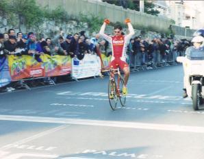 1999 PAOLO SAVOLDELLI