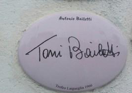 1966-toni-bailetti