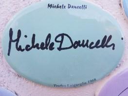 1968-michele-dancelli