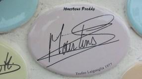 1977-freddy-maertens