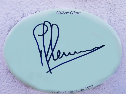 1987-gilbert-glaus