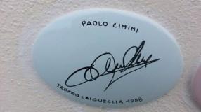 1988-paolo-cimini