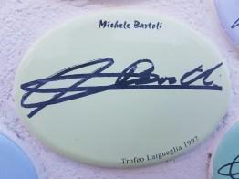1997-michele-bartoli
