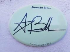 2006-alessandro-ballan