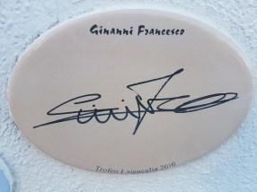2010-francesco-ginanni
