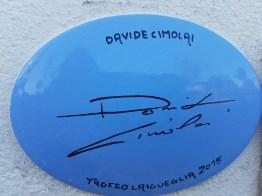 2015-davide-cimolai