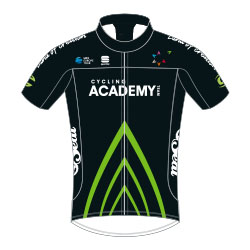 cycling-academy-2017