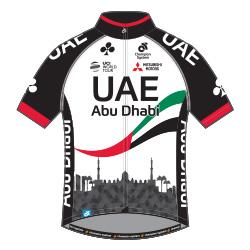 uae-abu-dhabi-2017