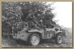VW 166 Schwimmwagen Архив