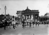 Olympiade 1936