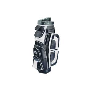 repondre a la question comment choisir les meilleurs sacs de golf de 2019 depend uniquement des besoins de tout un chacun
