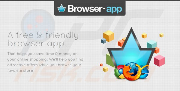 browser-app-virus