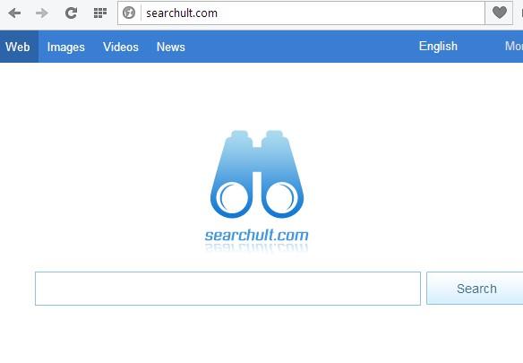 Searchult