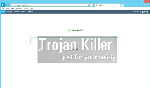guard-search.com