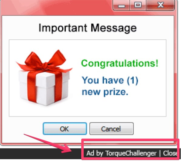 how to get rid of annoying pop up ads