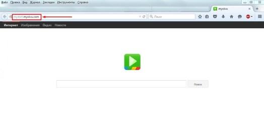 Mystart.myoivu.com