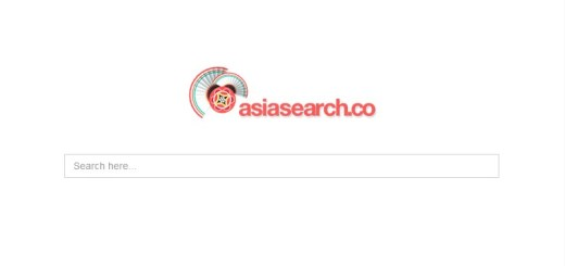 asiasearch.co