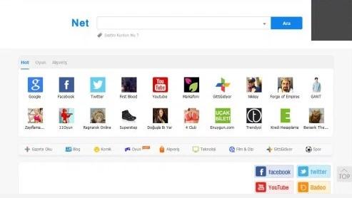 Net.portalsepeti.com