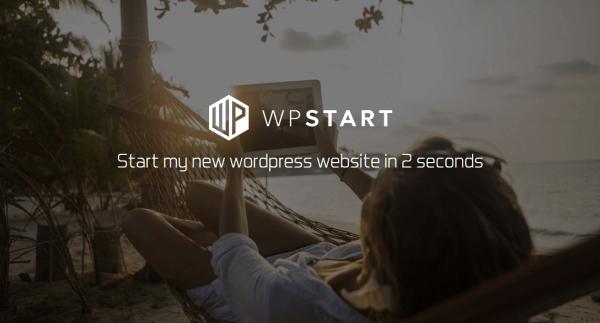 Startwp.org