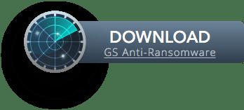 Download GridinSoft Anti-Ransomware