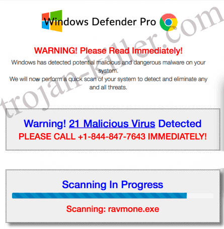 remove Adwarealarm.com