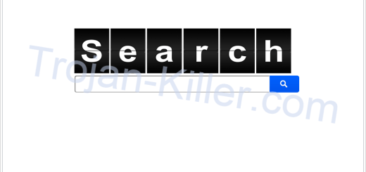 Remove Search.couponsimplified.com homepage