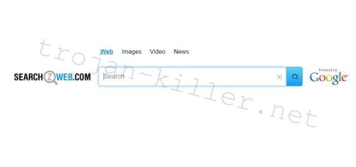 Searchzweb.com