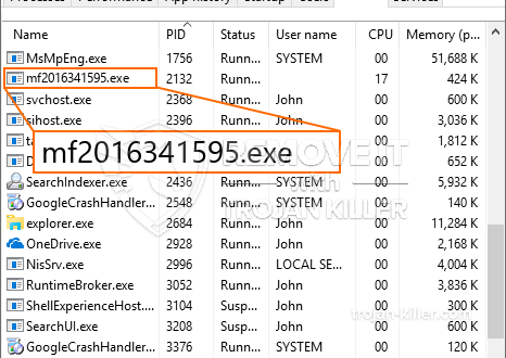 Processus runtime broker windows 10 | How to Fix High CPU Usage By