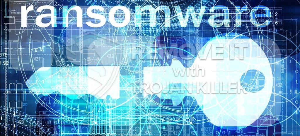 remove PooleZoor virus