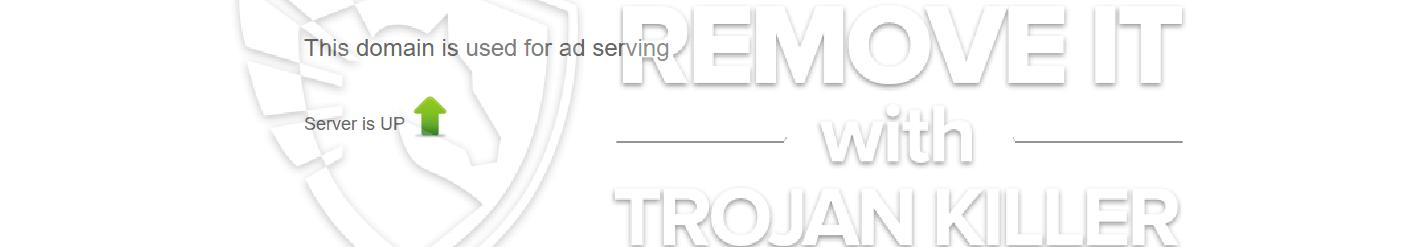 remove www.golnk5.com virus