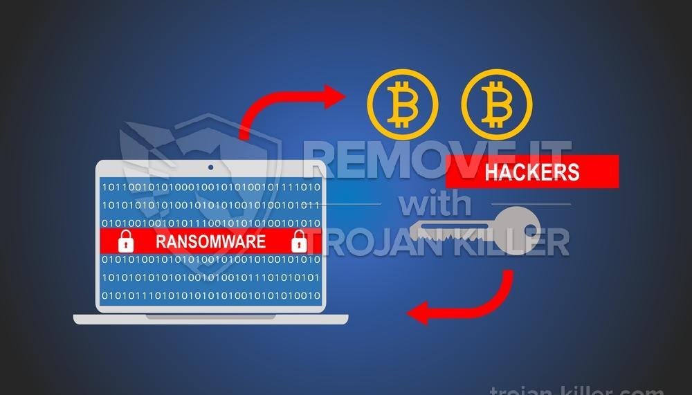 remove HacknutCrypt virus