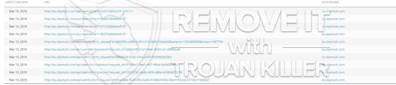 remove Eu.dspmulti.com virus