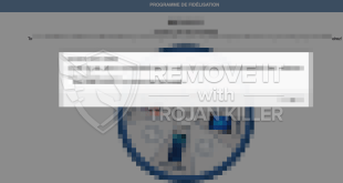 Remove Co-aa223.stream unwanted pop-ups or site redirects