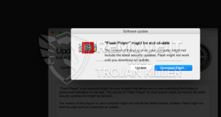 Yourperfectplaceonnettocontent.info scary warning elimination solution.