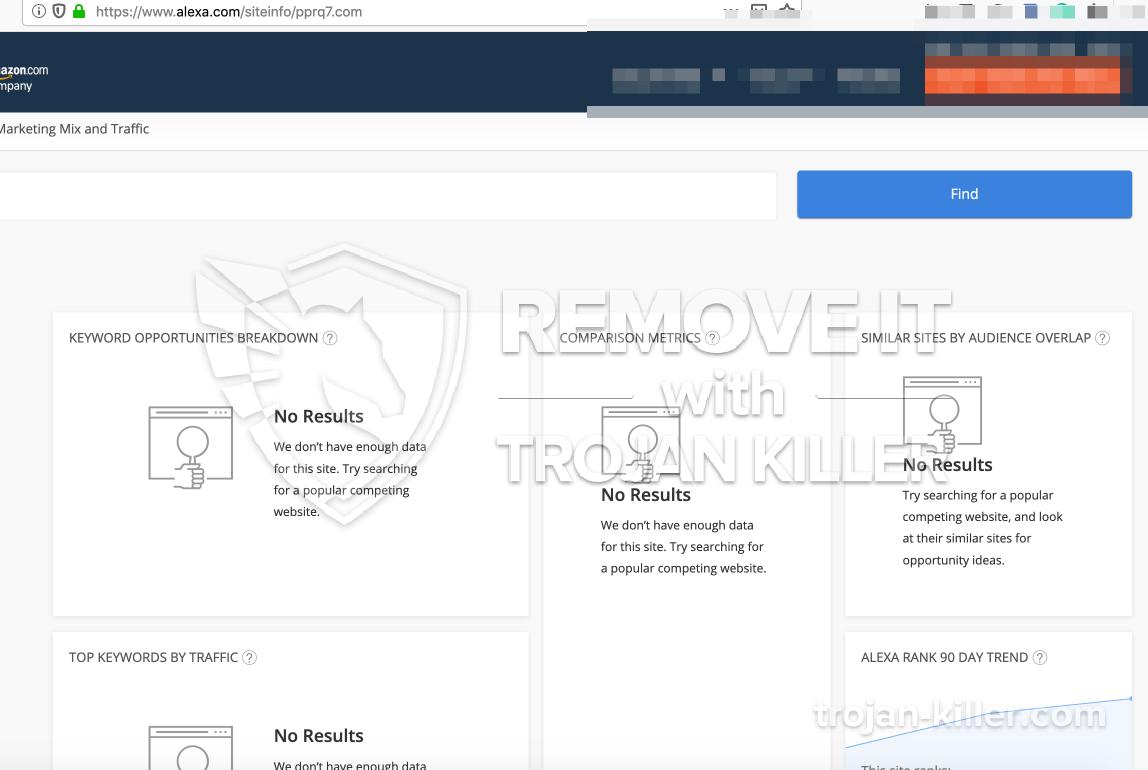 remove Pprq7.com virus