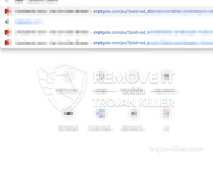 remove Crptgate.com virus