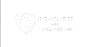 Remove Onlinion.com