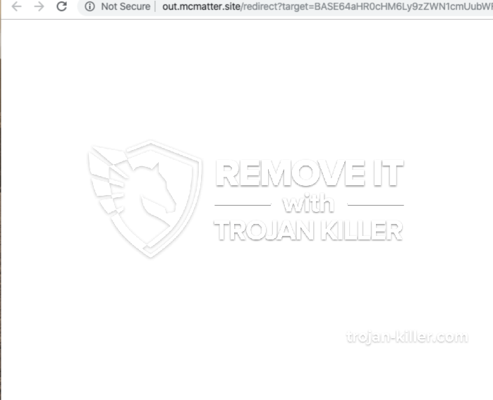 remove Out.mcmatter.site virus