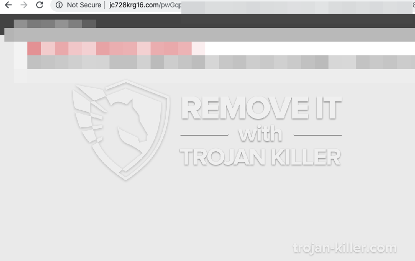 remove Jc728krg16.com virus