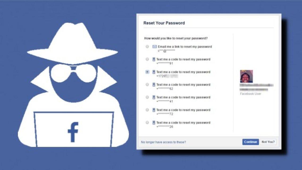 Password facebook accept will not my My iPad