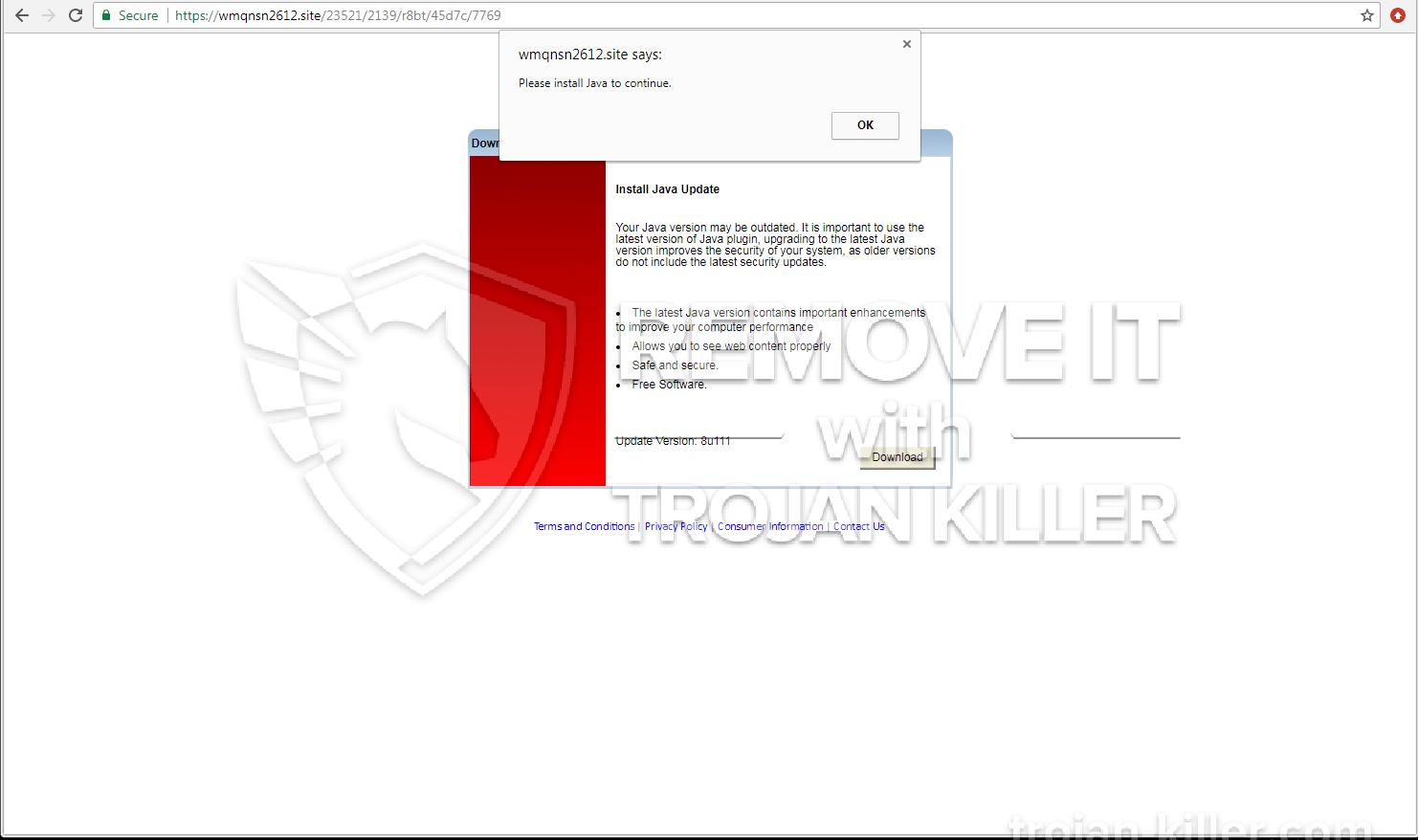 Wmqnsn2612.site virus