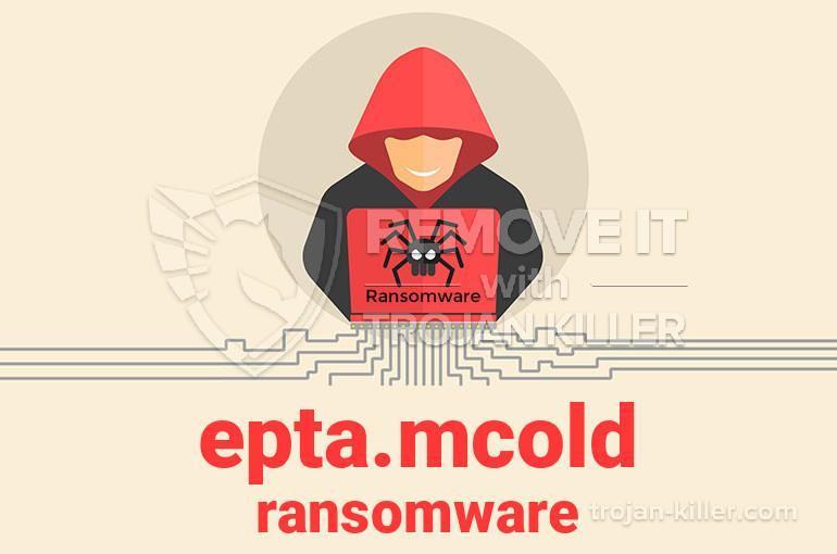 Epta.mcold virus