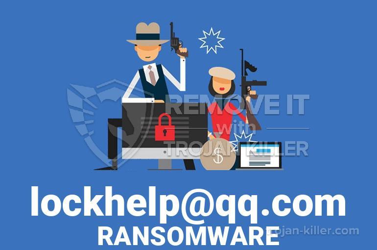 Lockhelp@qq.com Chrome-Erweiterung