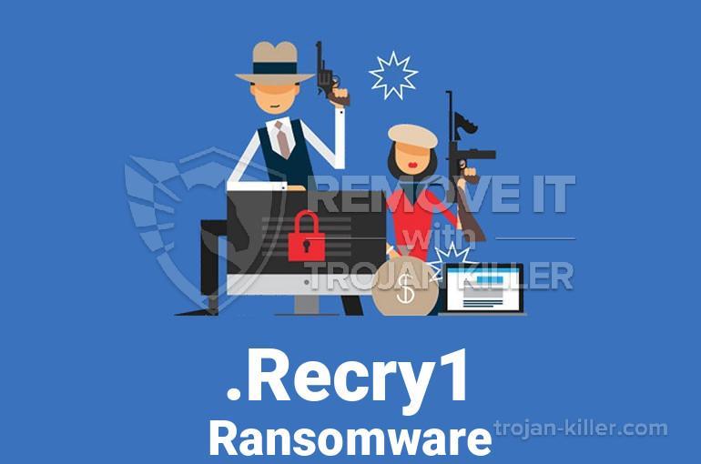 .Recry1 virus