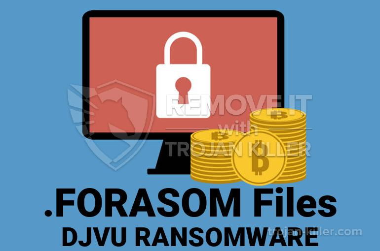 .FORASOM virus