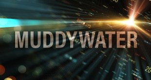 muddywater-apt-group-upgrading-tactics-to-avoid-detection